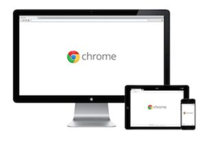 Google Chrome: saiba usar o recurso nativo do navegador para remover vírus no PC