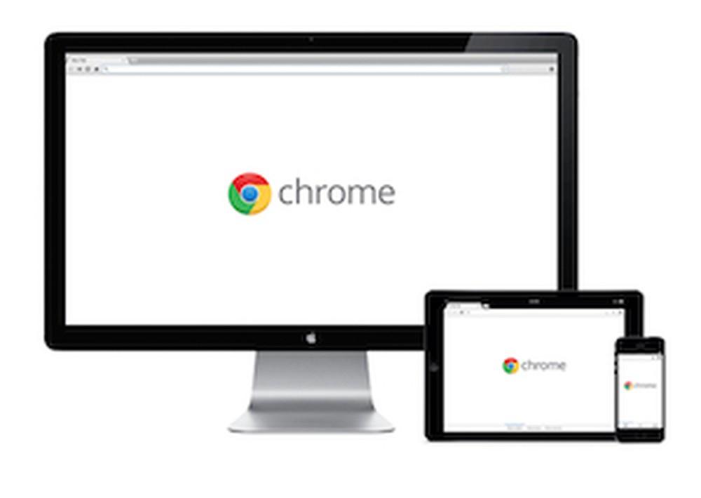 Google Chrome: saiba usar o recurso nativo do navegador para remover vírus no PC