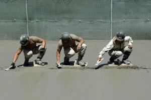 Cura do concreto – Qual a importância de se fazer adequadamente