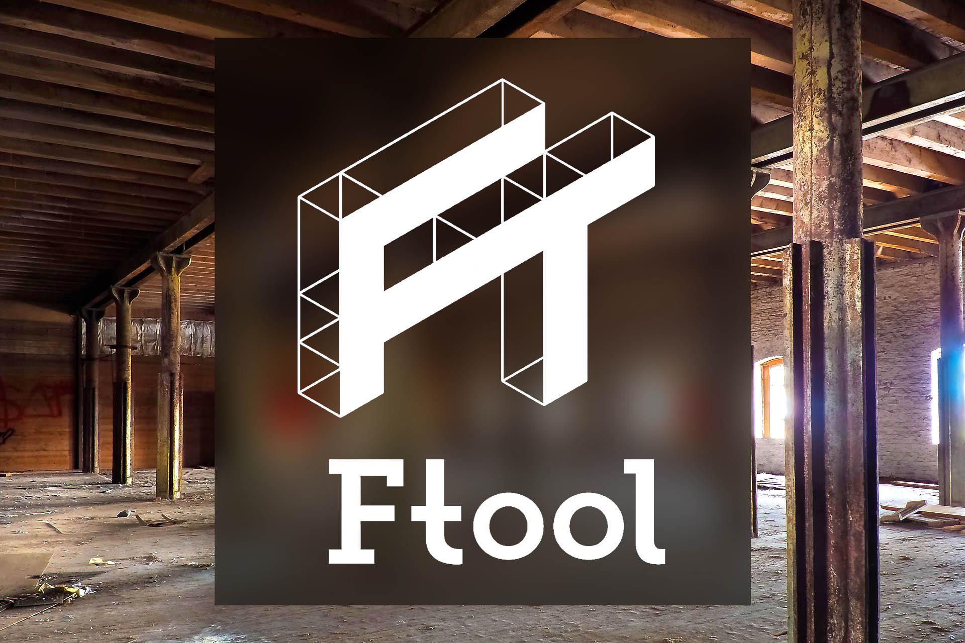 Ftool – Conheça essa incrível ferramenta para análise de estruturas