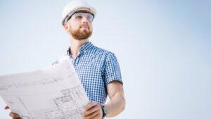 Engenheiro Civil – 10 áreas para atuação