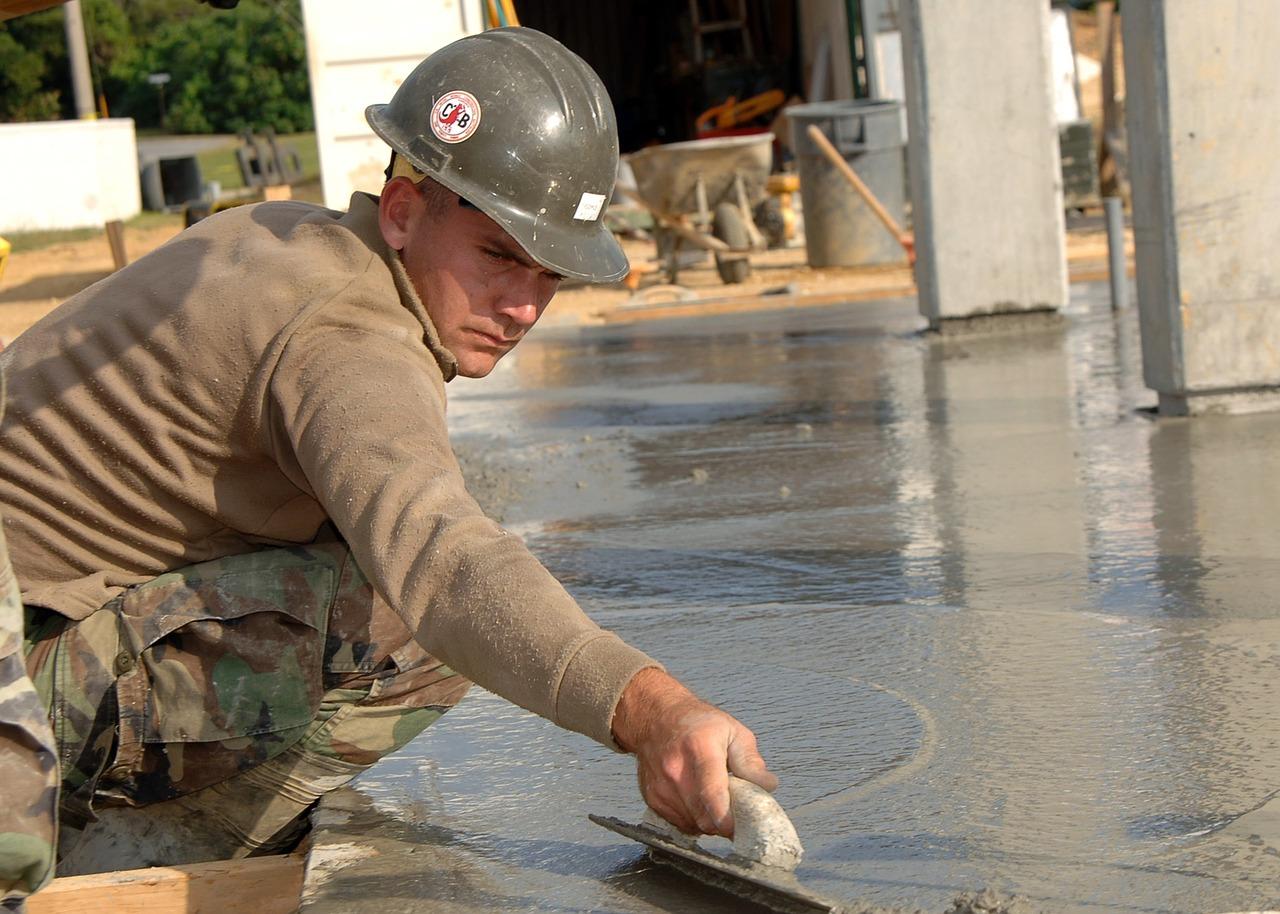 Tipos de cimento – aprenda a escolher